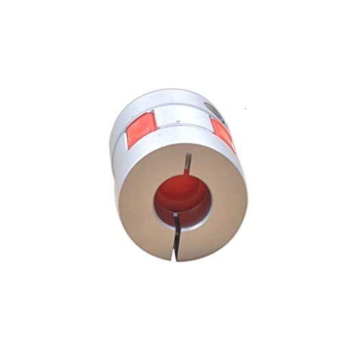 XBaofu 1pc Tornillo de la Bola de Acoplamiento Diámetro 25 mm Longitud...