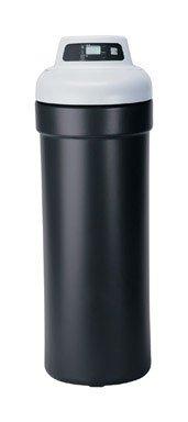 Kenmore 625.3835 350 Water Softener, Black