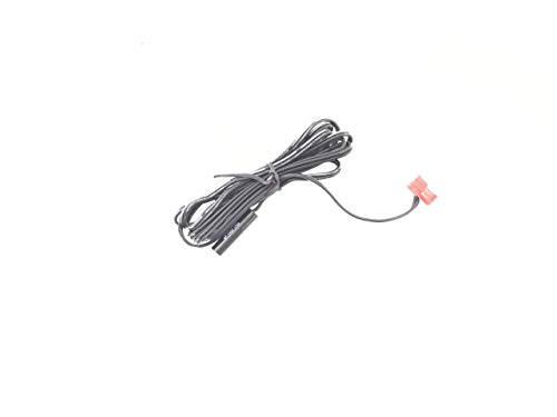 Icon Health & Fitness, Inc. Reed Switch RPM Speed Sensor 165798 50' Works with Proform Nordictrack Treadmill Elliptical