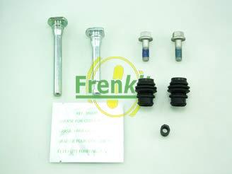 Frenkit 809005 Guide pins repair kit