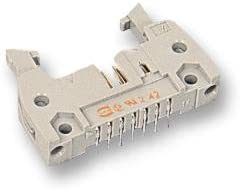 09 18 540 6903 - Wire-To-Board SEK Popular popular OFFer Right Angle Se Connector