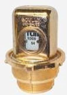 Scully 64 DEPTH GOLDEN GALLON GAUGE READS IN INCHES