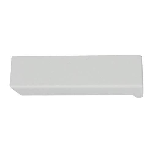 Tapa de la puerta del congelador Liebherr 7426362
