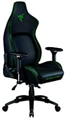 Razer Iskur Multi-Layered Synthetic Leather Gaming Chair