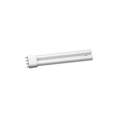 Bartscher Neonbuis UV-A 20 W