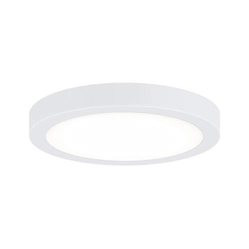 Plafón led de Techo, Downlight led redondo, 18W Moderna LED Lámpara de...