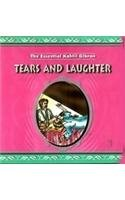 Paperback Tears and Laughter Book