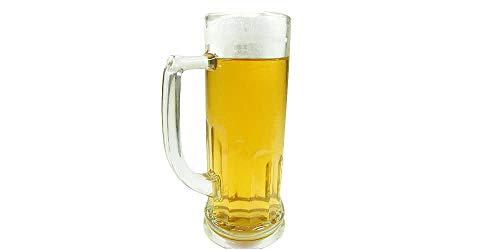 CV - máquina expendedora-Imitación de jarra de cerveza 0,5 litro - artículo decorativo