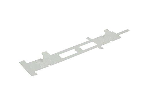 Whirlpool 481240448611 zubehör/Türen/Ikea Bauknecht Diplomat Geschirrspüler Türverschluss