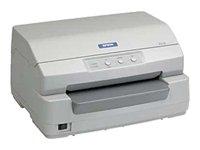 Epson C11C560371 - Impresora de Agujas (24 Pines, 24 Agujas