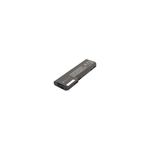 HP Bateria para Portátil 631243-001