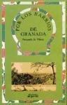 Por los barrios de Granada (ALDABA)