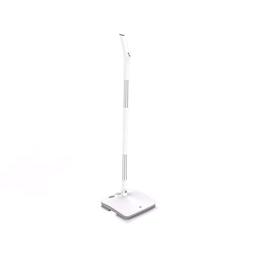 Why Should You Buy HUOGUOYIN Wireless Vacuum Cleaner Electric Mopping Handheld Wireless Electric Wip...