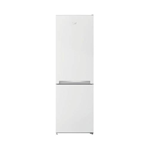 Beko RCHA270K20W Independiente 270L A+ Blanco nevera
