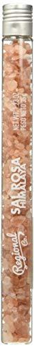 Regional Tubo Sal Rosa Himalaya 35 g