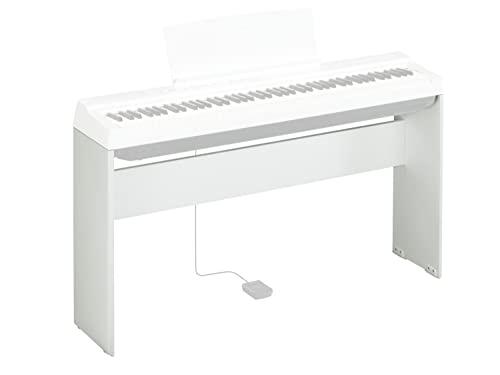Yamaha -   L-125Wh Digital