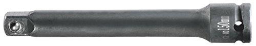 Metabo 628832000 Accesorio para herramientas neumáticas, 150mm