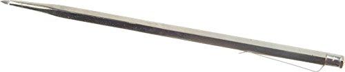 Haromac riso ago con clip in metallo duro, 150mm, 05400000