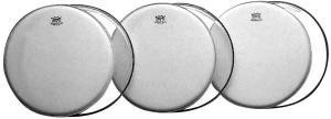Concert Snare Drumheads