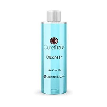Mylee Spray Antiséptico Desinfectante 250ml, para Limpiar ...