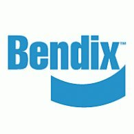 Bendix Heavy Duty 5004049 KIT
