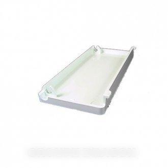 ROSIERES - poignee de porte pour lave vaisselle ROSIERES