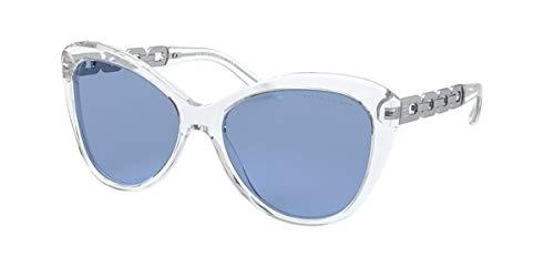 Ralph Lauren RL8184 - Gafas de sol