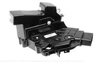 Volvo 31253657, Door Lock Actuator Motor
