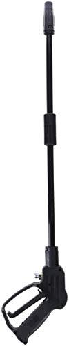 Silverline 270713 Pistolet de pulvérisation et lance pour nettoyeur haute pression