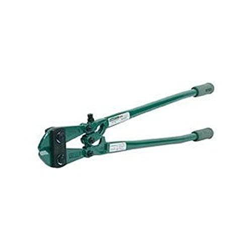 Greenlee HDBC36 Heavy-Duty Bolt Cutter, 30-Inch
