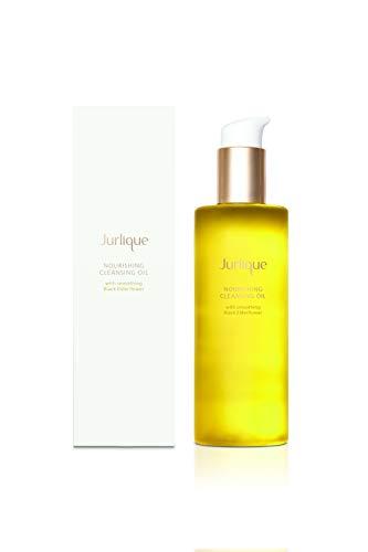 Jurlique nutriente olio detergente 200ml