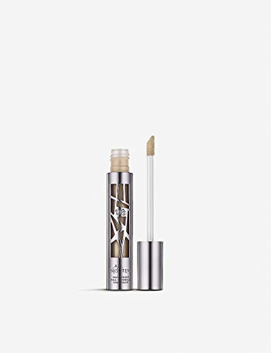 Urban Decay All Nighter Waterproof Full Coverage Concealer - # Light (Warm) 3.5ml