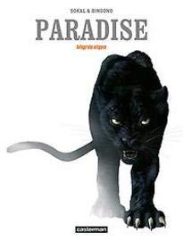 Intégrale paradise