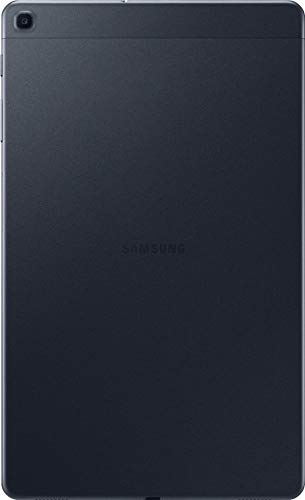 Ghost Manta Samsung Galaxy Tab A