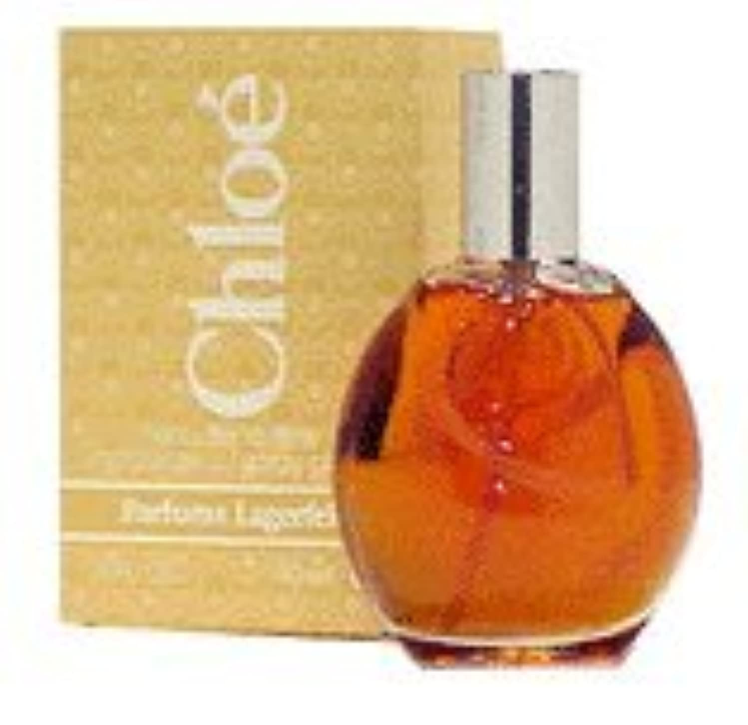 近々硫黄あさりChloe (クロエ) 3.0 oz (90ml) EDT Spray by Karl Lagerfeld for Women