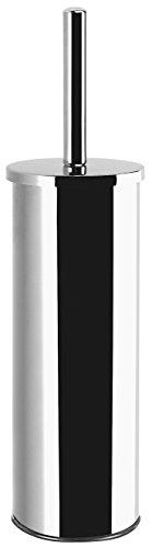 Gedy G-Diaspro DS331300300-Porta Scopino