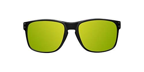Occhiali da Sole Northweek Bold Lipslide