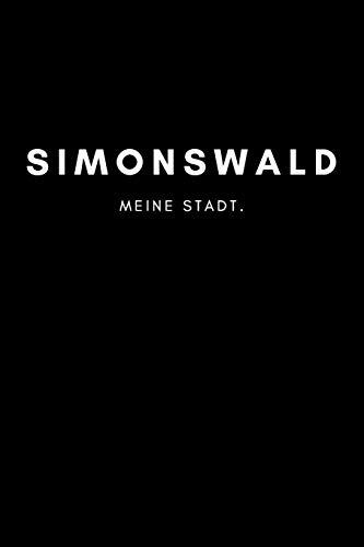 lidl simonswald
