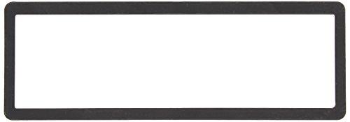 Autokit 600200 Cerquillo Metálico ISO