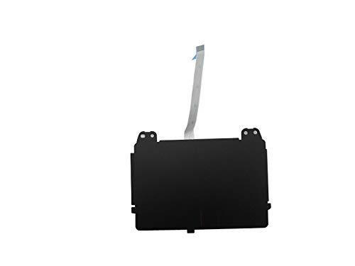 RTDpart Panel táctil del Ordenador portátil para Lenovo Yoga 300-11 300-11IBY Flex 3-1120 5T60J08395 con Cable Nuevo