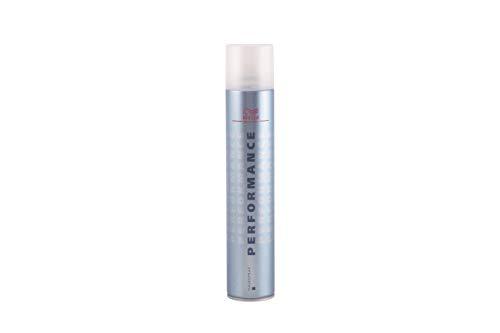 Preisvergleich Produktbild Wella Haarspray,  1er Pack(1 x 500 milliliters)