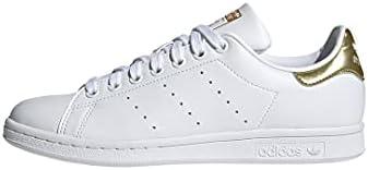 adidas Originals Women's Stan Smith (End Plastic Waste) Sneaker
