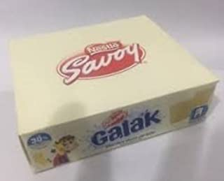 Best chocolate galak venezuela Reviews
