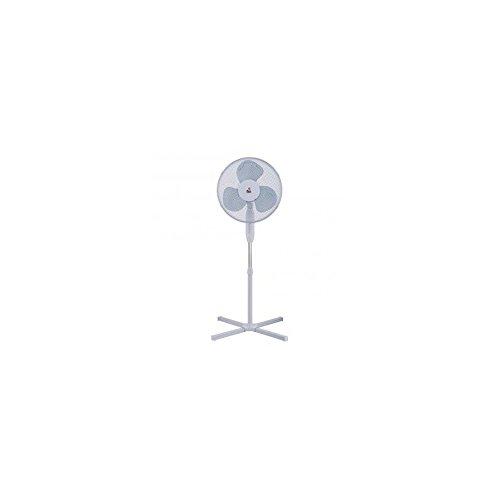 FM Ventilador, 40 cm