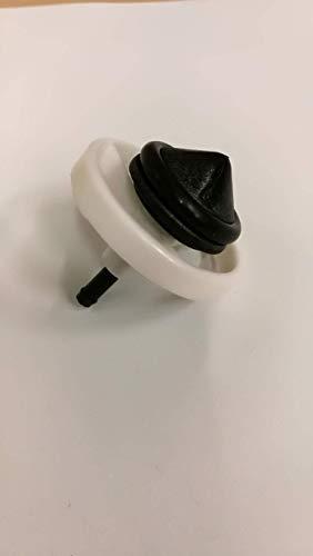 GARDENA® 1754-00.900.03 Rückschlagventil kpl. Art.-Nr.: 4000/5, 5000/5