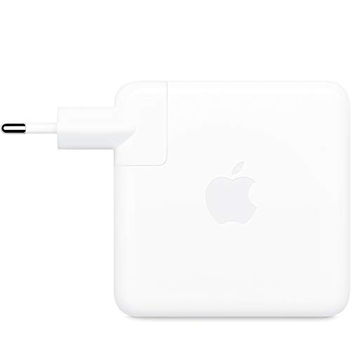 Apple Adaptador de Corriente USB-C de 96 W