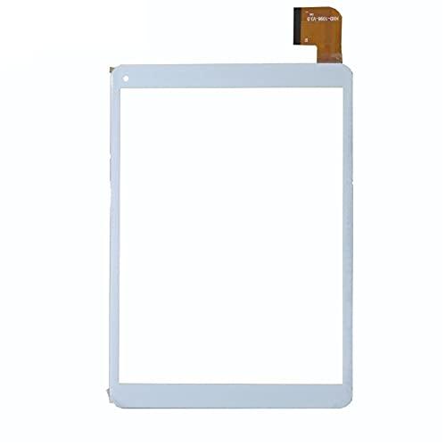 para 9.7'Archos 97C Platinum Tablet Pantalla táctil Panel digitalizador de reemplazo de Sensor de Vidrio