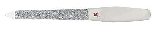 Zwilling 88302-131-0 Classic Inox Saphir Nagelfeile, poliert, 130 mm