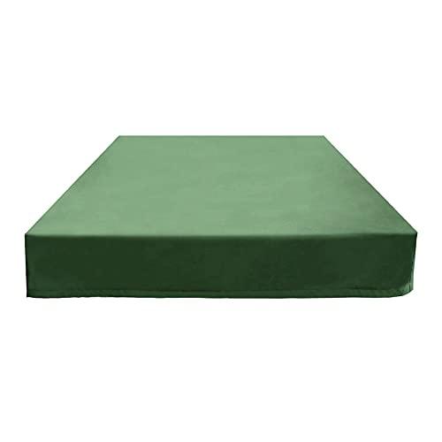 metod ikea lådor