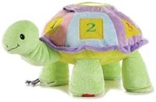 más orden Learn To Count Turtle 15 by Aurora by by by Aurora  a la venta